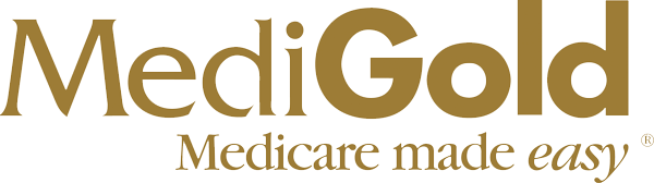 Medigold Medicare Made Easy